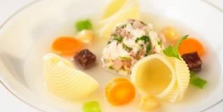La gastronomia a Barcelona: cuina amb identitat