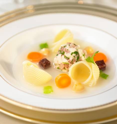 gastronomia bareclona escudella carn olla