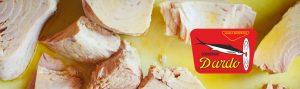 Conservas Dardo: la millor tonyina per a aquest estiu.
