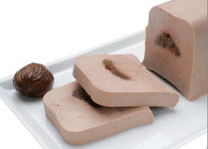 Paté i foie gras: Diferències i similituds