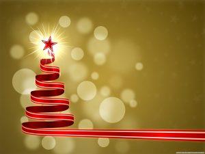 Feliç any nou, amb la millor companyia!
