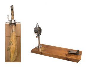 Quina pernilera escollir, de pared o de taula?