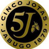 El Pernil 5J de Jabugo, un tresor gastronòmic