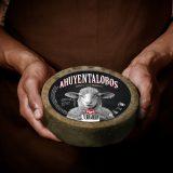 Formatge Ahuyentalobos: el formatge més macarra de la Vall de Roncal