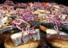 Els millors llocs per a menjar tapes a Castelló