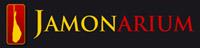 Jamonarium.com boutique online de jambon espagnol