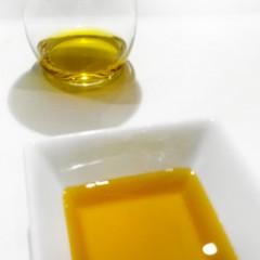 Gaudeix dels teus Vacances amb Pernil Ibèric i Oli de olive verge extra