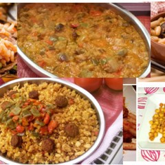 Un país per assaborir. 15 plats de la gastronomia espanyola que has de provar