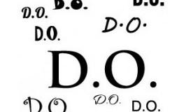 La Denominació d'Origen, què significa realment?