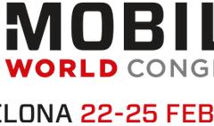 El Mobile World Congress a Barcelona … millor amb una mica de pernil ibèric gla i un bon vi!